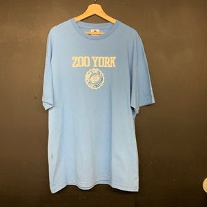 Zoo York Tee Shirt